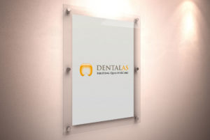 Dental AS Semnalistica