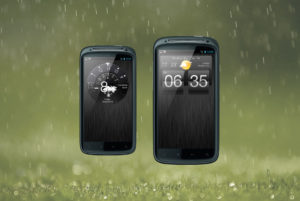 Amazing Widgets for Android Design Android Widget