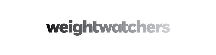 logo design weightwatchers
