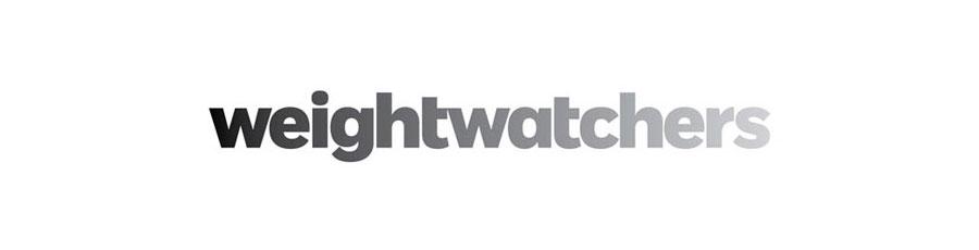 logo design weightwatchers