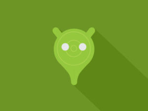 Phone Locator Pro Android Icon