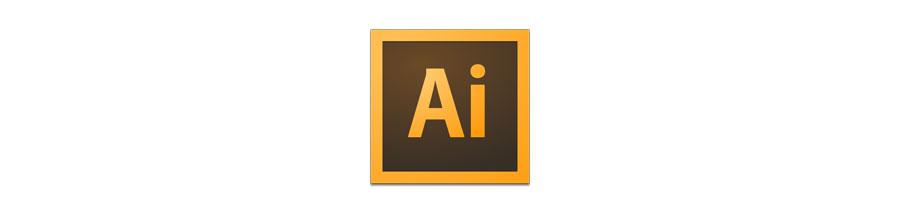 Vectori Adobe Illustrator