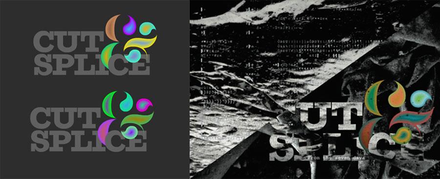 experimenteaza creatie logo
